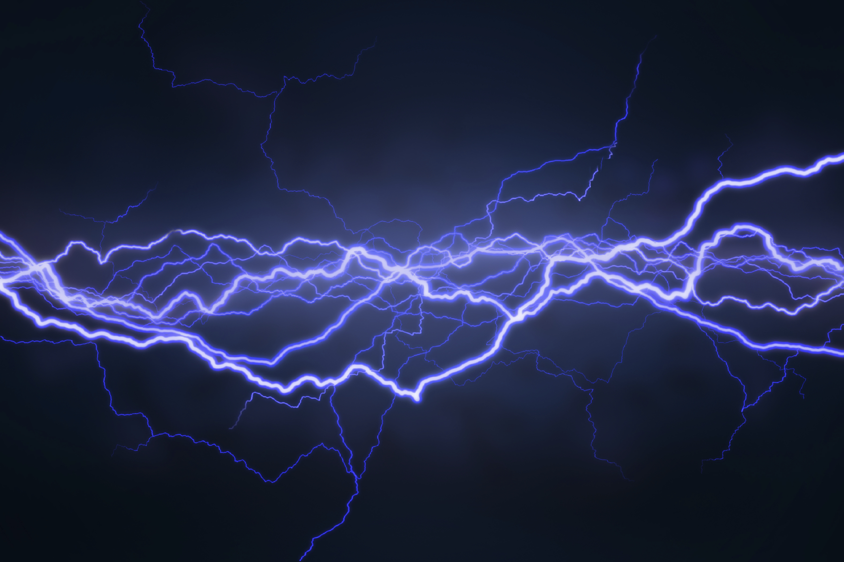 electric-energy1