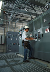 No Shorts Electric Charlotte Nc Commercial Electricians