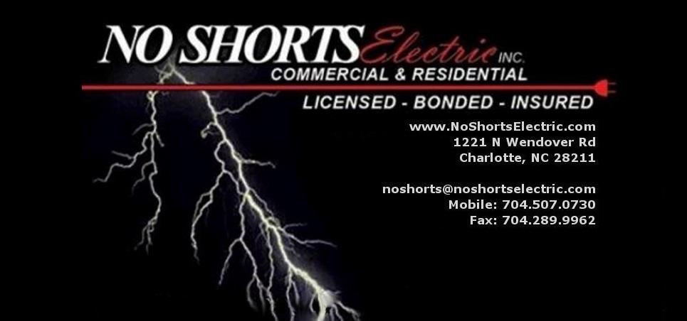 g-no-shorts-electric-charlotte-nc