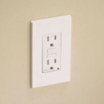electrical wall socket installation charlotte nc